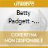 Betty Padgett - Betty Padgett