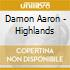 Damon Aaron - Highlands