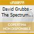 David Grubbs - The Spectrum Between