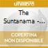 The Suntanama - S/T