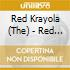The Red Krayola - Red Gold