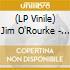 (LP VINILE) THE VISITOR
