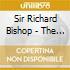 Sir Richard Bishop - The Freak Of Araby