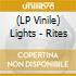 (LP VINILE) RITES