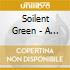 A DELETED SYMPHONYFOR THE BEAT