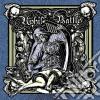 Uphill Battle - Blurred 1999-2004