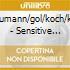 Neumann/gol/koch/kob - Sensitive Sounds