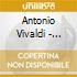 Vivaldi, A. - Concerti Per Flauti