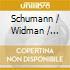 SCHUMANN,R./WIDMANN,J. CELLOKO