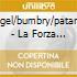 Vogel/bumbry/patane/ - La Forza Del Destino