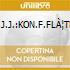 QUANTZ,J.J.:KON.F.FL…TE,STREIC