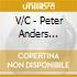 V/C - Peter Anders Vol.Ii