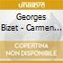 Bizet, G. - Carmen -Ext Ger-