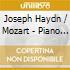 Haydn & Mozart - Klavierkonzerte