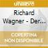 Richard Wagner - Der Fliegende Hollaender