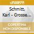 Schmitt, Karl - Grosse Saenger