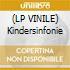 (LP VINILE) Kindersinfonie