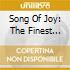Dresdner Kreuzchor - Song Of Joy