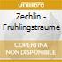 Zechlin - Fruhlingstraume