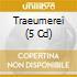 V/C - Traeumerei (5 Cd)