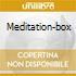 MEDITATION-BOX