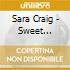 Sara Craig - Sweet Exhaust