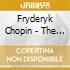 Chopin: Die grÎssten Werke