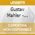 Gustav Mahler - Lorenz,s./masur/herb - lieder