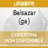Belsazar (ga)
