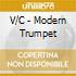 V/C - Modern Trumpet