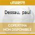 Dessau, paul