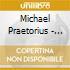 Praetorius, M. - Weihnachtliche Chormusik