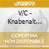 V/C - Knabenalt Des Dresdner Kr