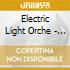 Electric Light Orche - Moment Of Truth