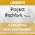 Project Pitchfork - Eon:eon