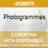 PHOTOGRAMMES