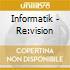 Informatik - Re:vision