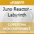 Juno Reactor - Labyrinth