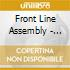 Frontline Assembly - Fallout