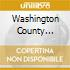 WASHINGTON COUNTY (RISTAMPA)