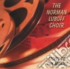 Luboff Norman - Ticket To The Movies