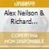 Alex Neilson & Richard Youngs - Partick Rain Dance