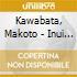 Kawabata, Makoto - Inui 4