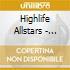 Highlife Allstars - Sankofa