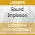 SOUND IMPLOSION