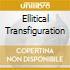 ELLITICAL TRANSFIGURATION