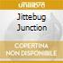 JITTEBUG JUNCTION