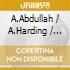 A.Abdullah / A.Harding / M.Kamaguchi - Nam Actual Proof