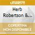 Herb Robertson & Philip Haynes - Ritual