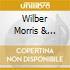 Wilber Morris & Reggie Nicholson - Drum String Thing